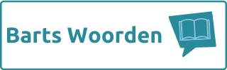 Barts Woorden